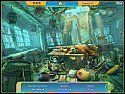 Скриншот №7 для игры 'Акваскейп: Коллекционное Издание'