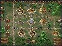 Племя ацтеков. Новая земля - Скриншот 7