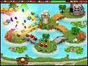 Птичий городок - Скриншот 2