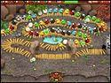 Птичий городок - Скриншот 3