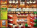 Бургер Мания - Скриншот 5