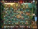 Колыбель Рима 2 - Скриншот 7