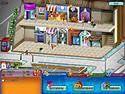 Скриншот №6 для игры 'Торговый центр'