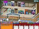 Скриншот №7 для игры 'Торговый центр'