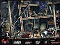 Скриншот №1 для игры 'Мрачное наследие. Хранители надежды. Коллекционное издание'
