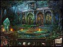Темные предания. Зачарованный принц - Скриншот 7