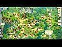 Королевство друидов - Скриншот 5