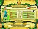 Скриншот №6 для игры 'Побег из рая'