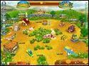 Веселая ферма 4 - Скриншот 8