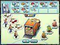 Скриншот №7 для игры 'С грядки на стол. Коллекционное издание'