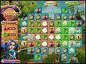 скриншот игры Флория