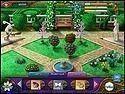 Цветочный рай - Скриншот 6