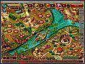 Скриншот №1 для игры 'Все в сад 2. Дорога к славе. Коллекционное издание'