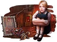 Страшные сказки. Кровавая Мэри. Коллекционное издание