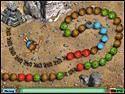 Гробницы инков - Скриншот 7