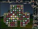 Джевел матч 3 - Скриншот 7