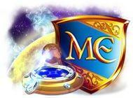 Магическая энциклопедия. Лунный свет