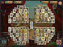 Маджонг. Королевские башни - Скриншот 5