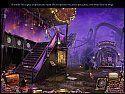 скриншот игры За семью печатями. Карнавал судьбы. Коллекционное издание