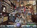 Скриншот №3 для игры 'Секреты Лондона'