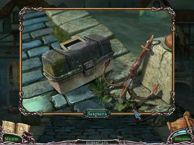 http://s5.ru.i.alawar.ru/images/games/mystery-of-the-ancients-curse-of-the-black-water/mystery-of-the-ancients-curse-of-the-black-water-screenshot0.jpg