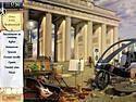 Тайны прошлого — Берлинские ночи