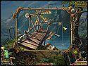 Легенды Намариэля. Железный лорд. Коллекционное издание - Скриншот 7