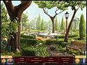 Скриншот №5 для игры 'Рианна Форд и письмо Да Винчи'