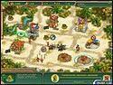 Скриншот №1 для игры 'Именем короля'