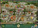Скриншот №4 для игры 'Именем короля'