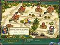 Скриншот №6 для игры 'Именем короля'