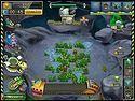 Скриншот мини игры Космоферма
