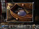 Тайны замка великого Гудини - Скриншот 6