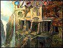 Древнее пророчество инков - Скриншот 7