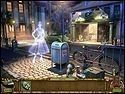 Скриншот №6 для игры 'Остров секретов. Корабль-призрак'