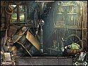 Скриншот №6 для игры 'Вне времени. Потерянный город. Коллекционное издание'