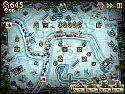 Солдатики 2 - Скриншот 6