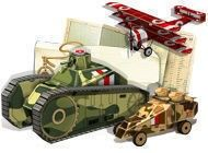http://s5.ru.i.alawar.ru/images/games/war-in-a-box-paper-tanks/war-in-a-box-paper-tanks-logo.jpg