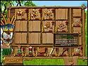 YoudaНа краю света - Скриншот 7